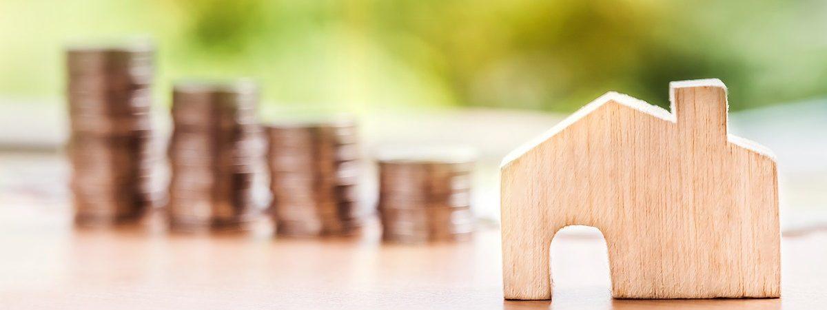 Investissement Bouvard un régime de double défiscalisation