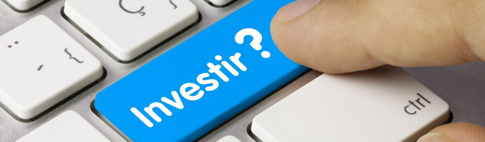 Investissement immobilier en LMNP avec le dispositif Censi-Bouvard