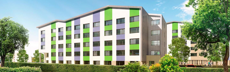 logements concernés par la loi Censi-Bouvard image